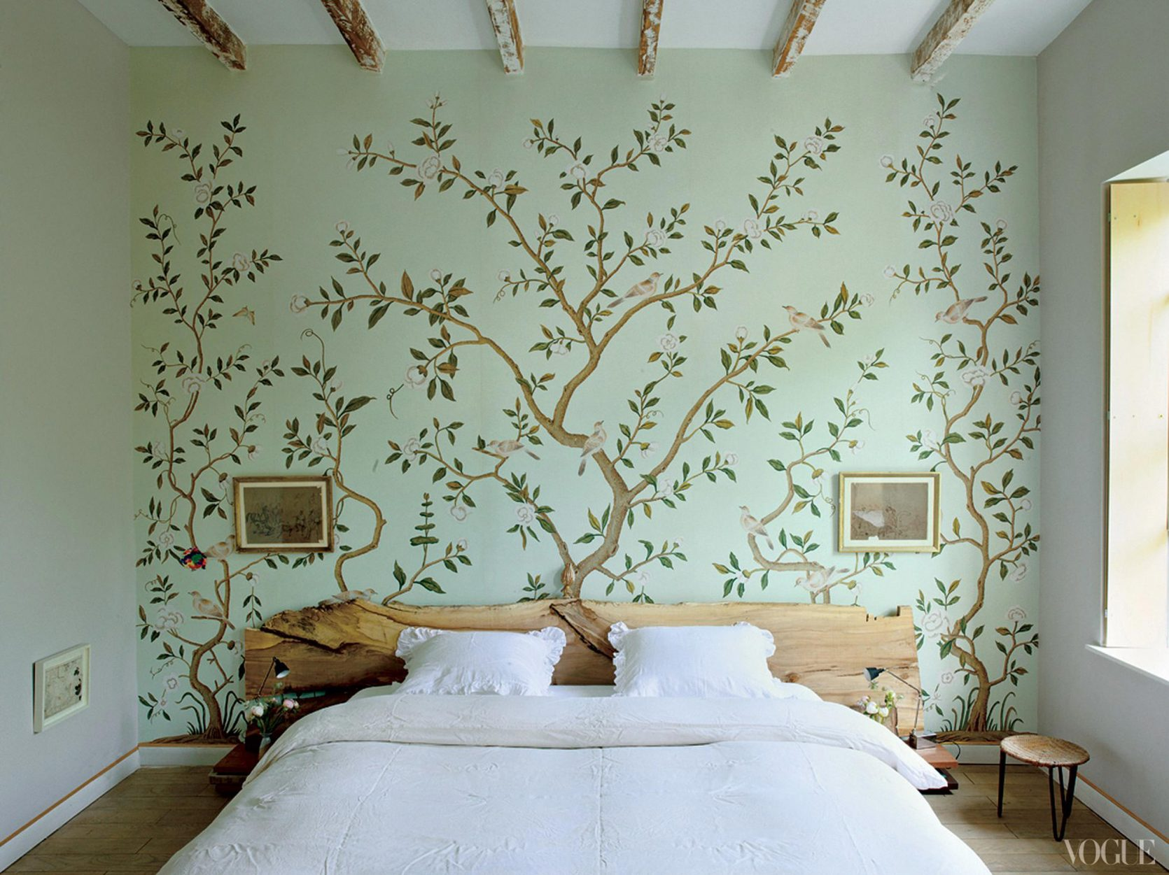 Emily-Henderson_Design-Trends_Modern-Chinoiserie_Updated-Examples_1-1670x1251