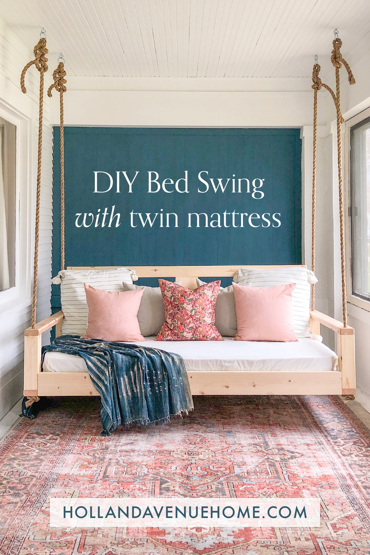 BED SWING PINTEREST PROMO
