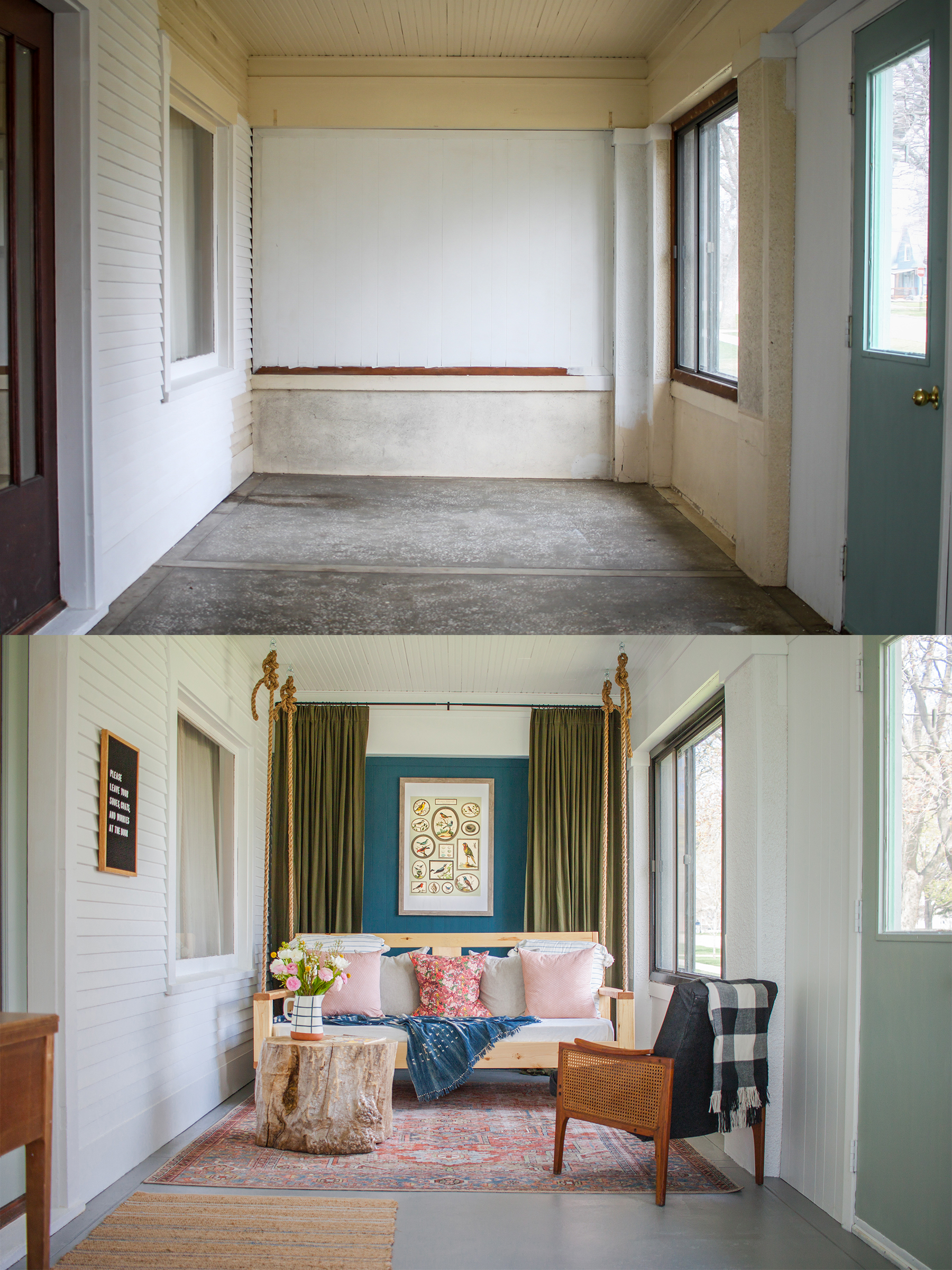 Sunroom Before and After.jpg