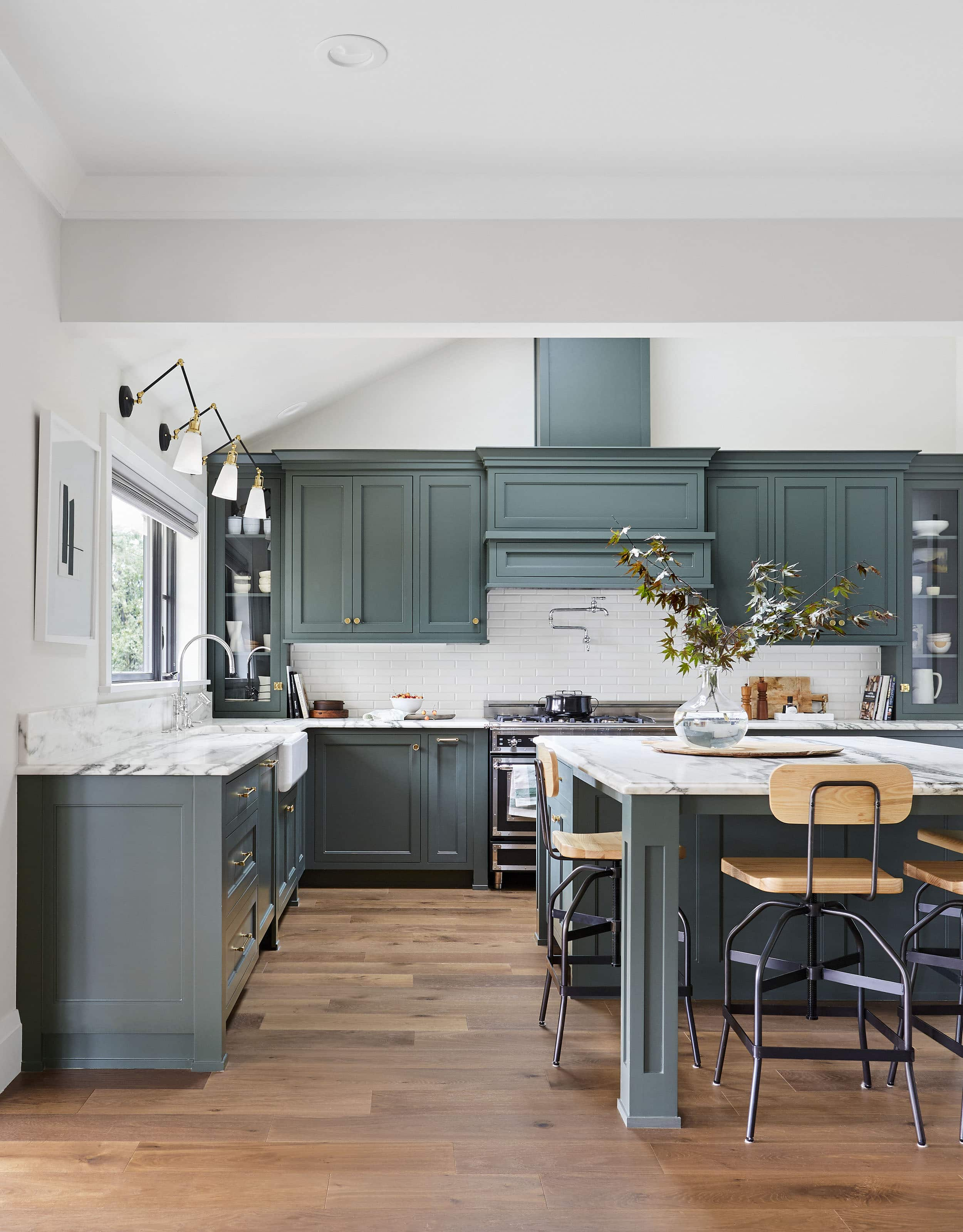 Emily-Henderson-Portland-Traditional-Kitchen-Second-Round1