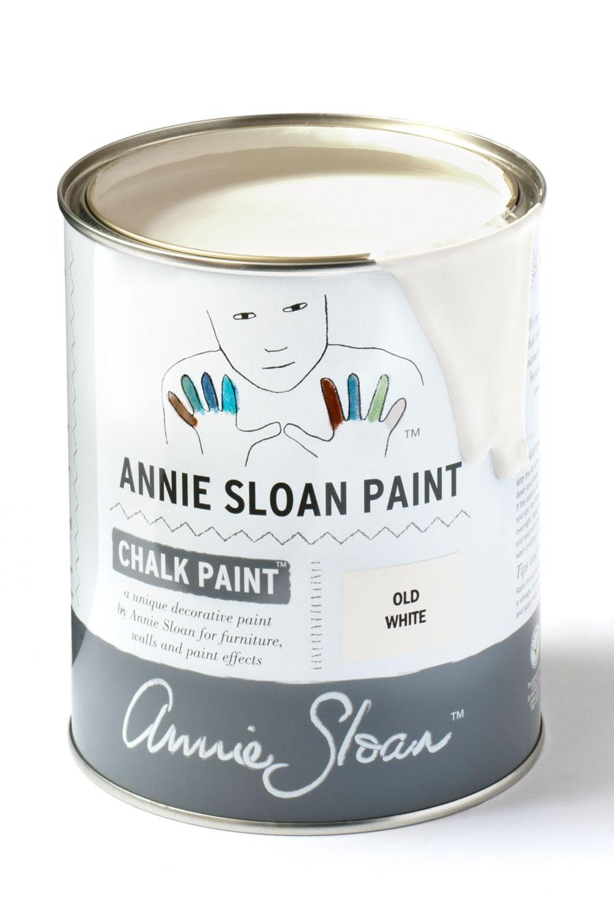 annie-sloan-chalk-paint-old-white-1l-896px